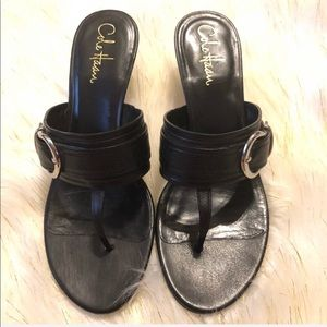 ⭐️3for$25 Cole Haan Nike Air Heels